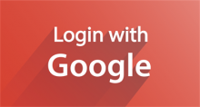 Login with google